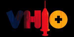 leadership logo