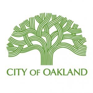 CityofOakland_certified