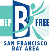 hp b logo
